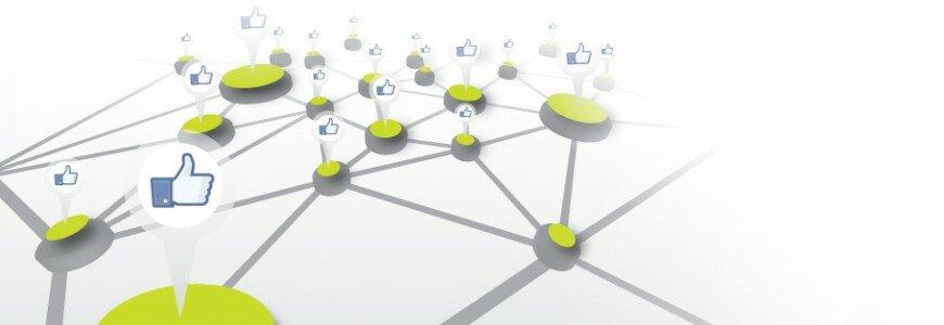 Social Media – Wofür?